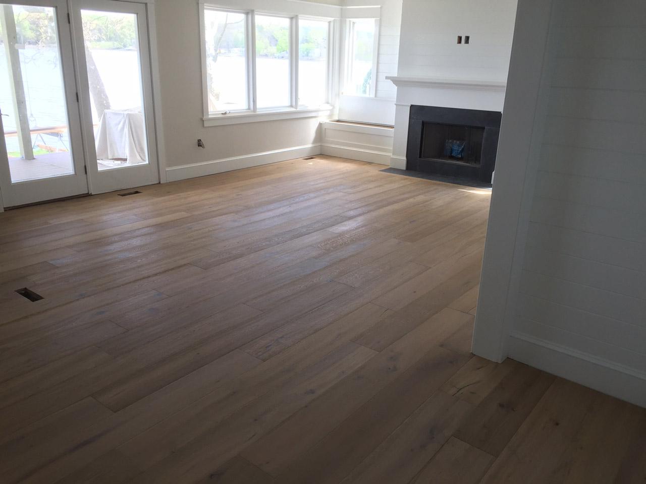 walsh-hardwood-flooring-back-room-1280x960-1