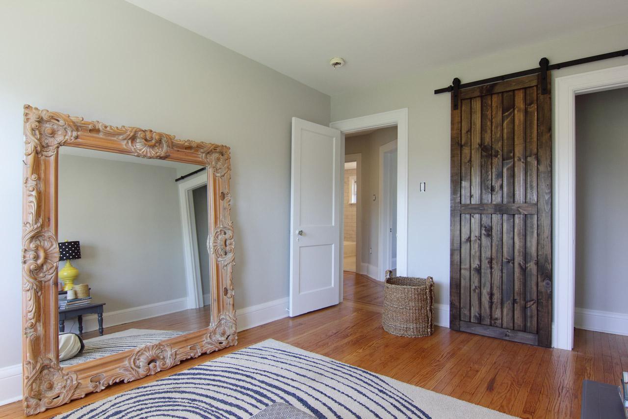 walsh-hardwood-flooring-bedroom-new-hardwood-floors-1280x853-1