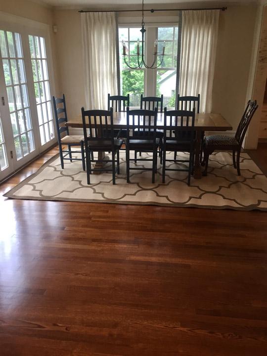 walsh-hardwood-flooring-dining-room-floors-540x720-1