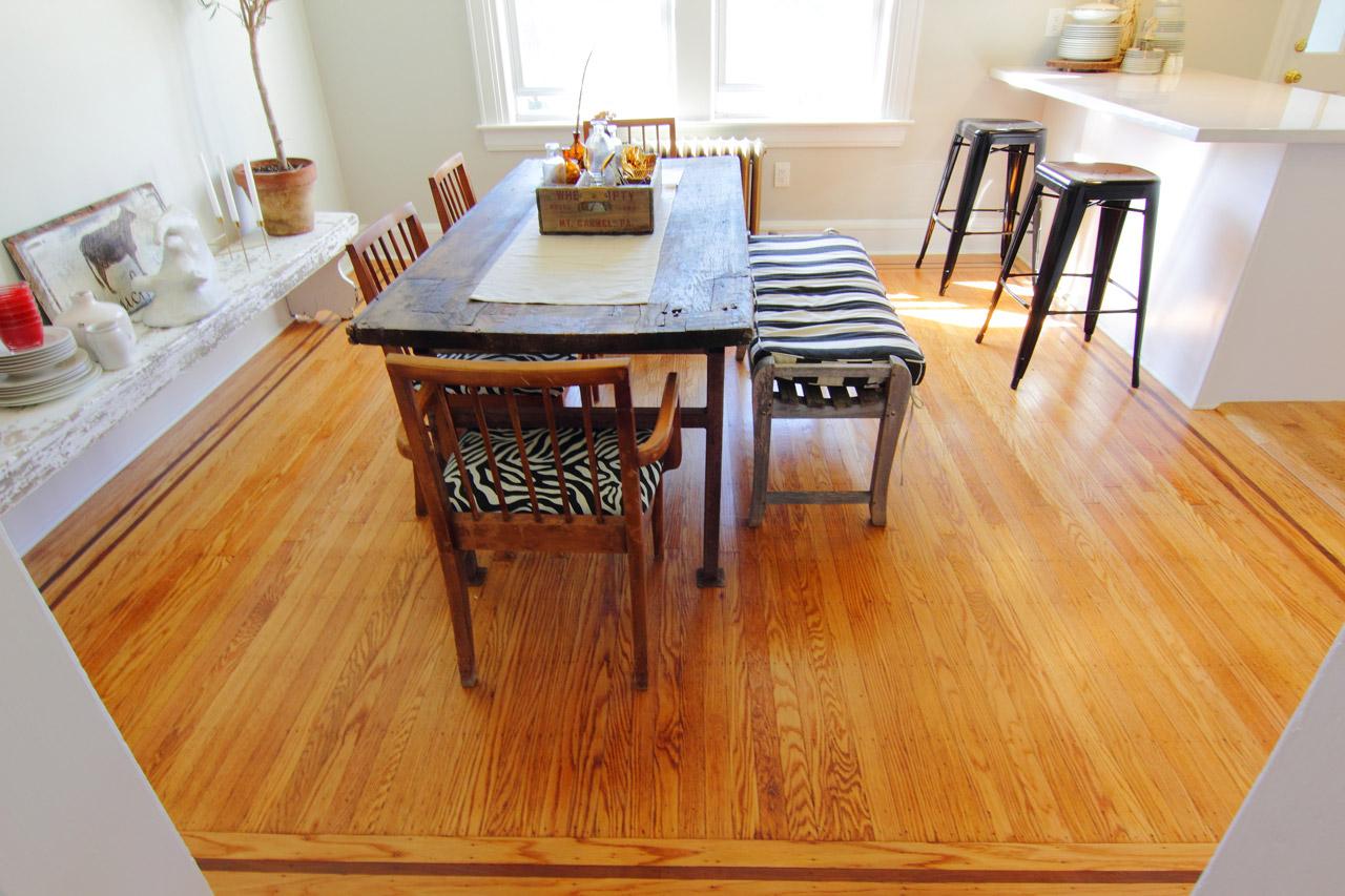 walsh-hardwood-flooring-dining-room-new-floors-1280x853-1