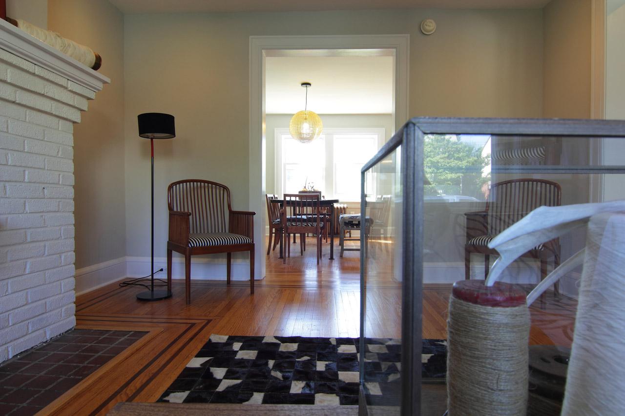 walsh-hardwood-flooring-family-room-new-hardwood-floors-1280x853-1