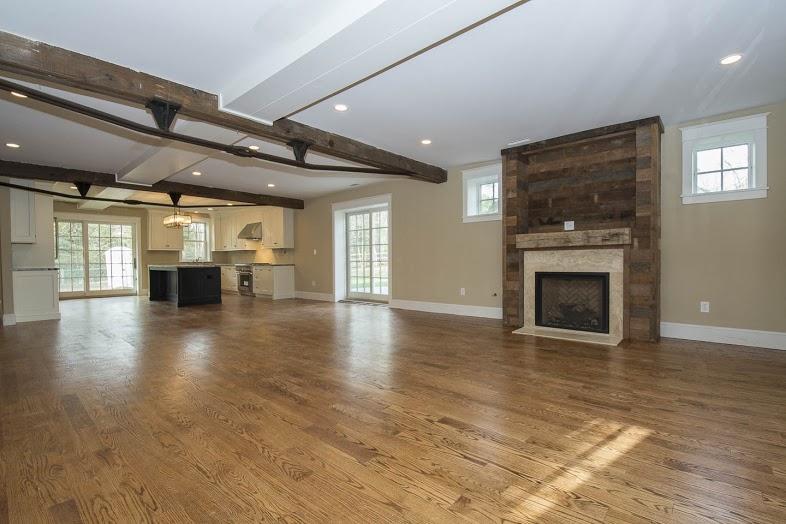 walsh-hardwood-flooring-first-floor-786x524-1