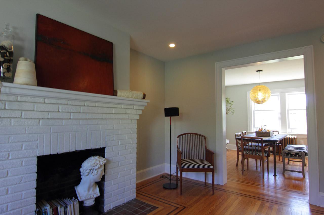 walsh-hardwood-flooring-first-floor-new-floors-1280x853-1