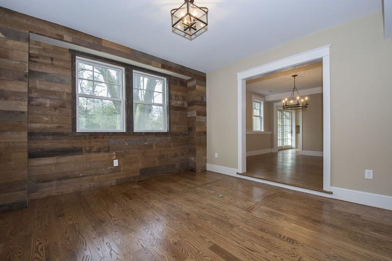 walsh-hardwood-flooring-first-floor-new-hardwood-786x524-1