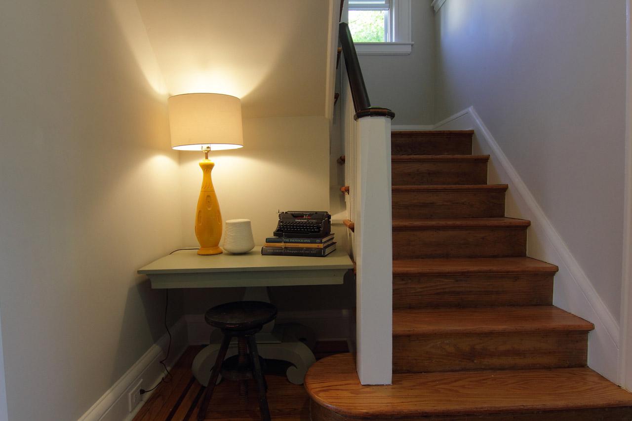 walsh-hardwood-flooring-hallway-desk-staircase-new-floors-1280x853-1