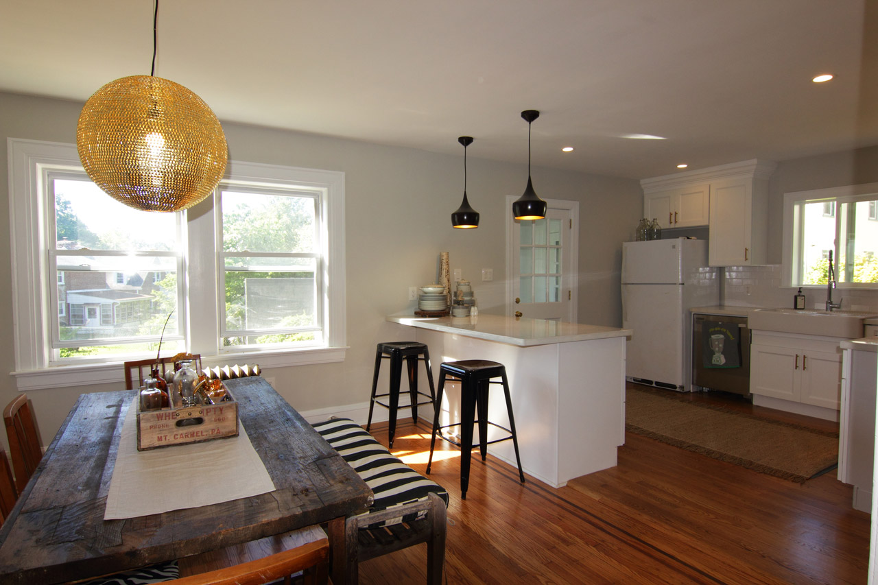 walsh-hardwood-flooring-new-kitchen-hardwood-floors-1280x853-1