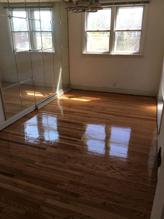 walsh-hardwood-flooring-polished-hardwood-540x720-1