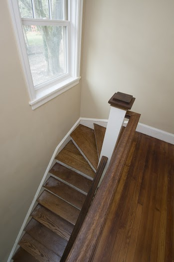walsh-hardwood-flooring-staircase-349x524-1