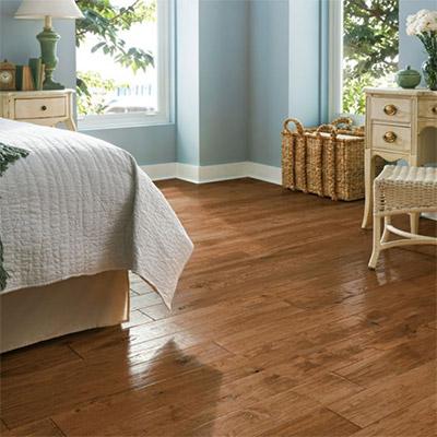 Floor Samples 6