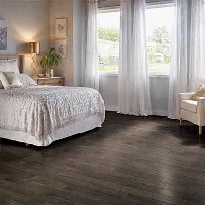 Floor Samples 10