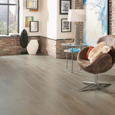 Floor Samples 16