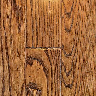 Floor Samples 19
